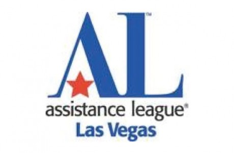 Assistance League of Las Vegas