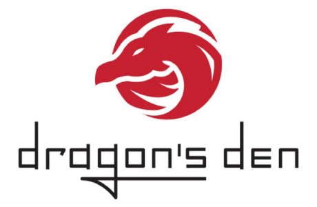 Dragon's Den San Diego
