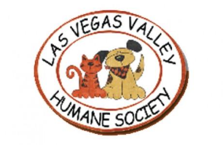 Las Vegas Valley Humane Society