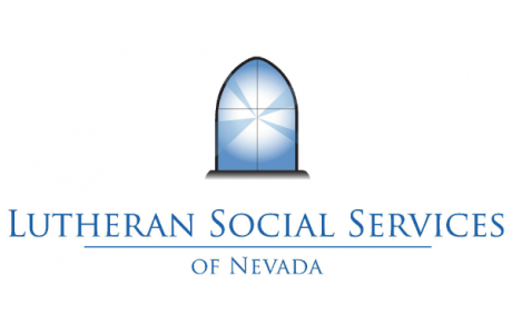 Lutheran Social Services of Nevada