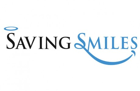 Saving Smiles