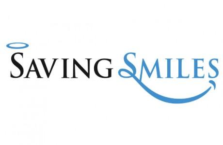 Saving Smiles