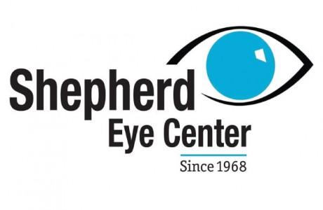 Shepherd Eye Center