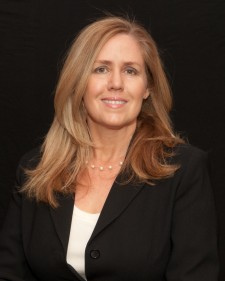 Susan Somers, FM Marketing LLC