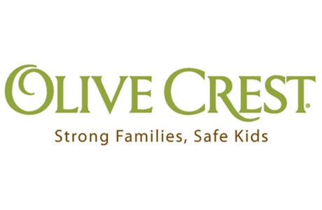 Olive Crest - Strong Families. Safe Kids.