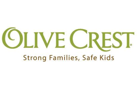 Olive Crest - Strong Families. Safe Kids.